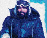 Soldier's mortal remains recovered at Siachen after 21 years