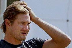 Australia's Watson eyes coaching future