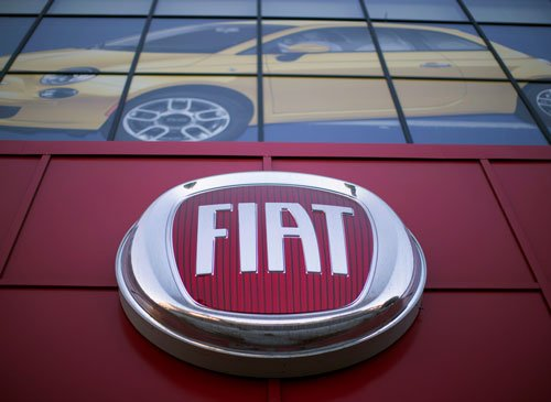 Fiat launches compact SUV Avventura priced up to Rs 8.17 lakh