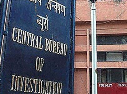 Tent scam: CBI lodges case against unknown officials of Cab Sec, RAW