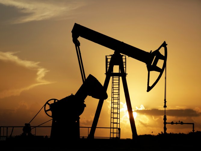 India likely to strike deal with Vietnam for oil exploration