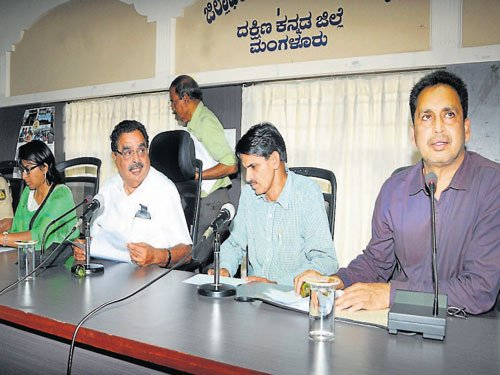 Officials pulled up for delay in survey of deemed forest land