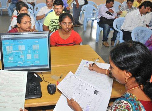 People spend Rs 8K cr on attestation; Govt for self-validation