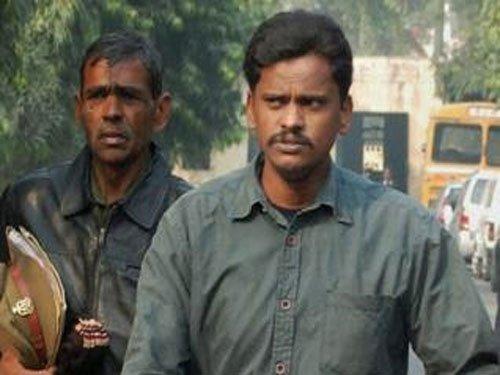 HC stays execution of Surinder Koli's death sentence