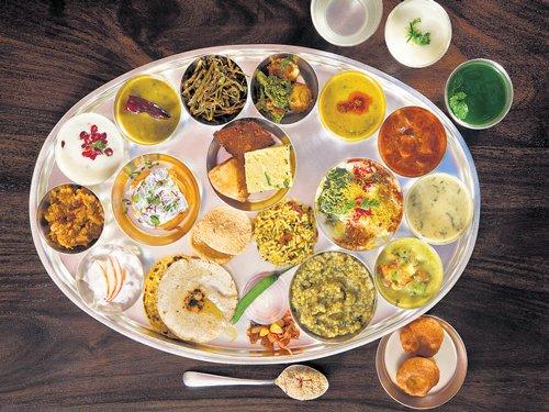 iD Fresh Food raises  Rs 35 cr from Helion