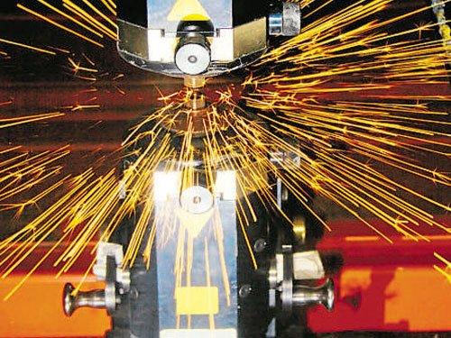Mitsubishi Electric plans greenfield facility in K'taka