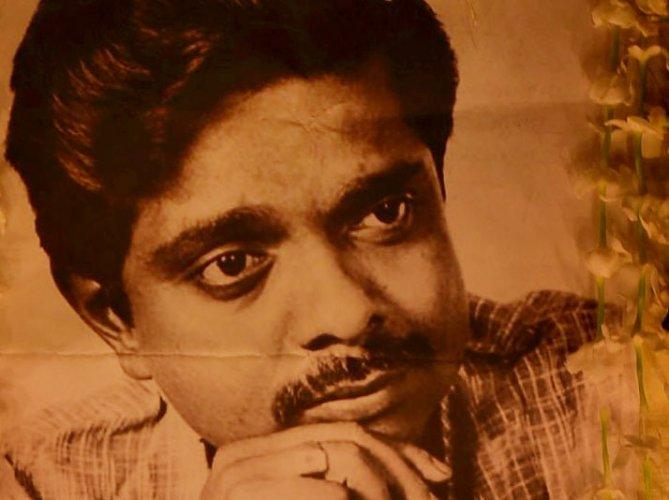 Veteran actor Sadashiv Amrapurkar dead