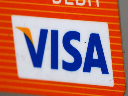 Visa chooses Bangalore as site for new technology centre