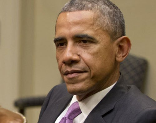 Obama faces difficult final years as Republicans snatch Senate