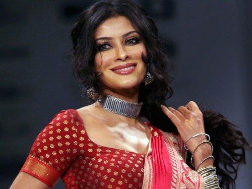 Embracing nudity is a big responsibility: Nandana Sen