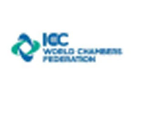 Kolkata bids for 10th World Chambers Congress