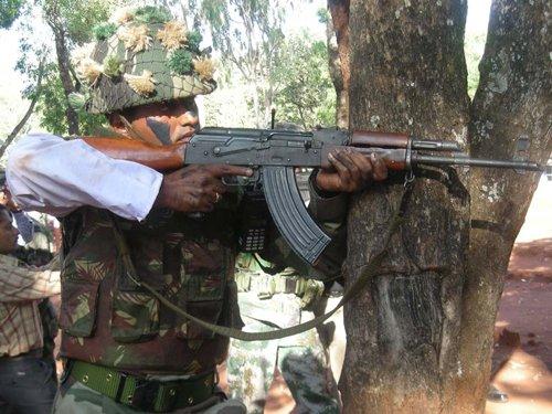 Budgam firing: Survivor recalls horror, debunks army claim