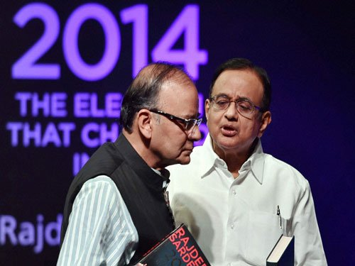Bolder reforms will take time, says Jaitley