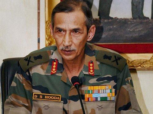 Army admits to killing Budgam boys