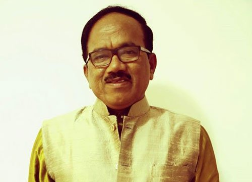 Parsekar: A 'rebel' who made it big in Goa with BJP