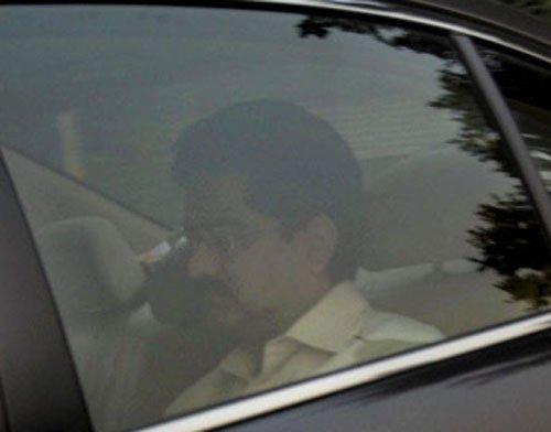 Coal scam: CBI now says enough evidence to book Birla, Parakh