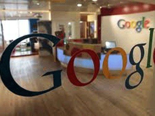 Google signs 60-year, USD 1 billion NASA lease