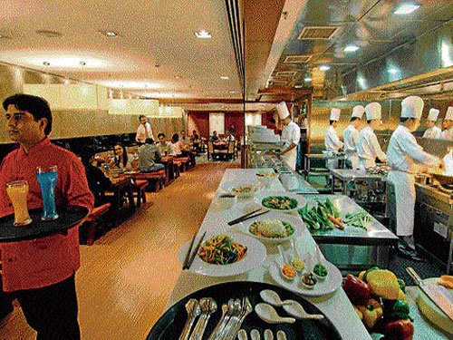 This NCR eatery brings China closer
