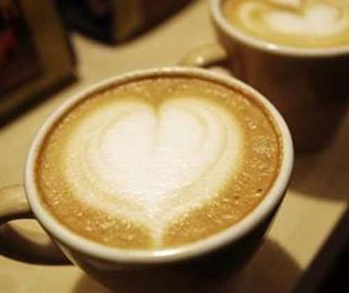 Coffee could prevent weight gain