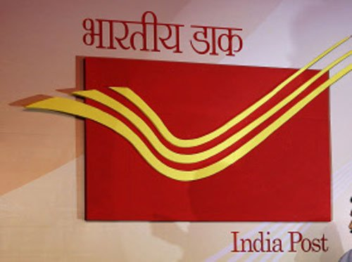 Govt plans to transform India Post into a multi-service agency