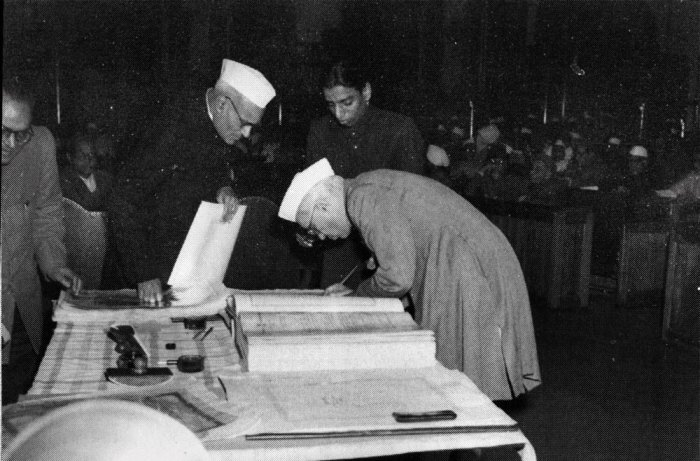 Cong's 2-day global conference to highlight Nehru's legacy