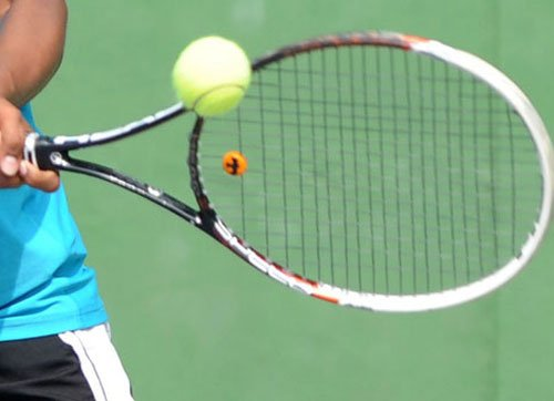 Tennis stars set to shine in CTL