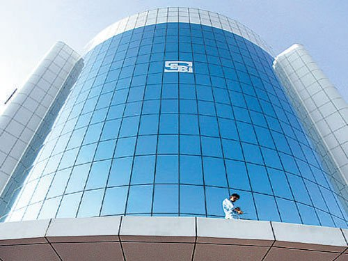 Sebi clears insider trading norms, delisting rules
