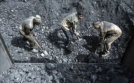 Court directs CBI to further probe against ex-Coal Secy, otrs