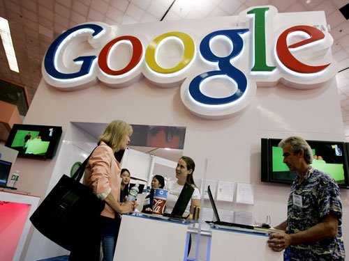 Indian eCommerce market to hit $15 bn in 2 years: Google