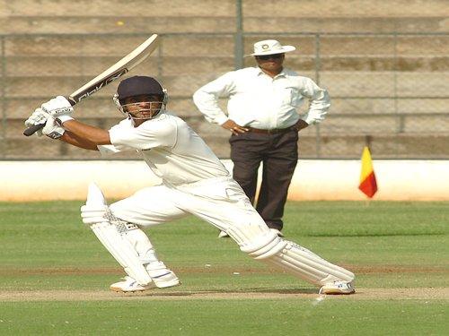 RCB acquire Abdulla in IPL trading window
