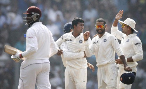 India tour pull-out: Windies task force begins probe