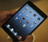 Apple iPad Air 2, mini 3 to be available in India from Nov 29