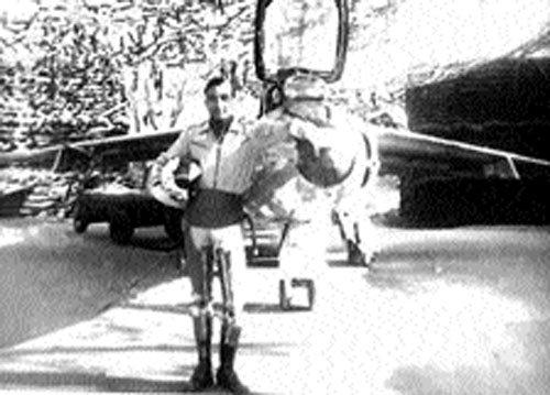 Khokhar third test pilot to meet unnatural death
