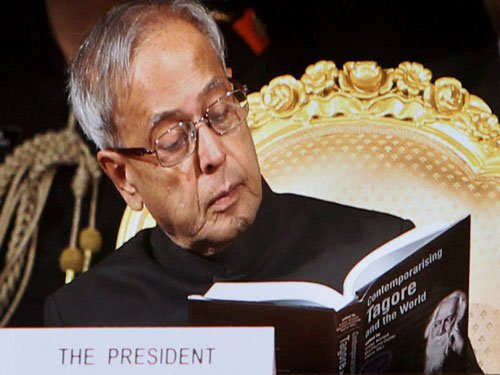 President chronicles decade of '70s in a book