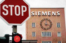 Siemens reports Rs 436.78 cr net profit for Jul-Sept qtr