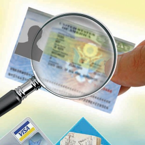 E-visa for 43 countries to be rolled out tomorrow