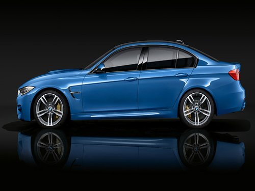 BMW launches M3 sedan at Rs 1,19 cr, M4 coupe at Rs 1.21cr