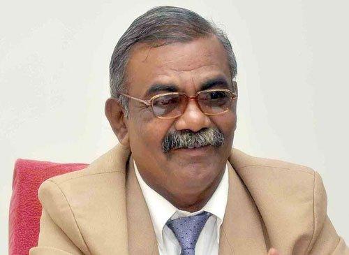 HC bench quashes FIR against Walikar
