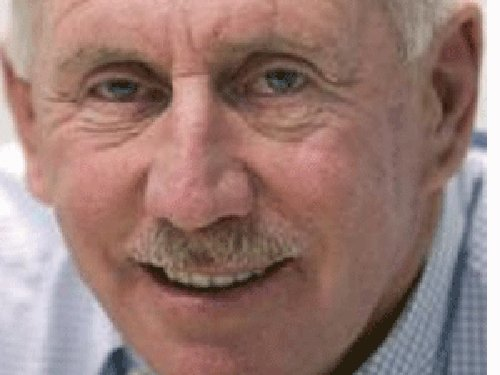 First Test should go ahead: former Australian skippers