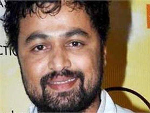 I wasn't confident of playing Lokmanya Tilak: Subodh Bhave