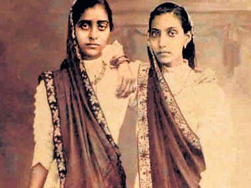 A treasured Parsi legacy