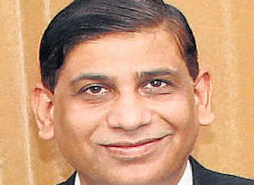 Modi govt should think of a regulatory system