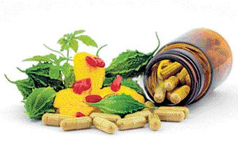 Breaking myths about supplements
