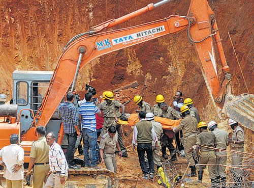 Exit norms eased for FIs in India's construction sector
