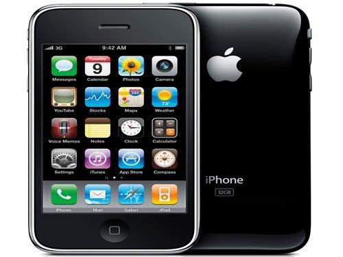 Apple security measures cut smartphone theft