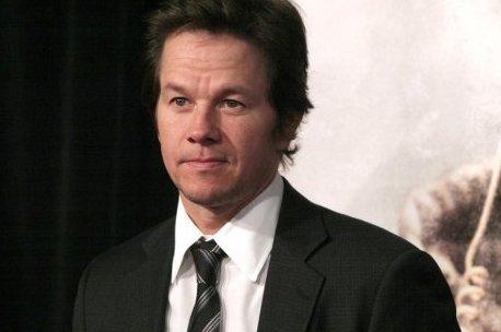 Mark Wahlberg seeks pardon for 1988 assault