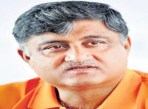 IGU to revive Indian Masters