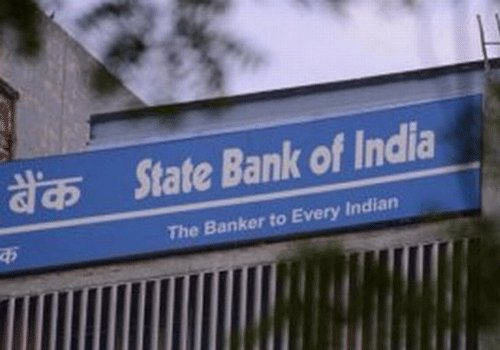 SBI to take final call on USD 1 bn loan to Adani in 3 months
