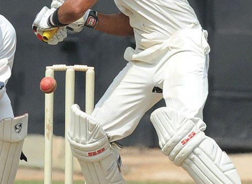 J&K bundle out Mumbai for paltry score