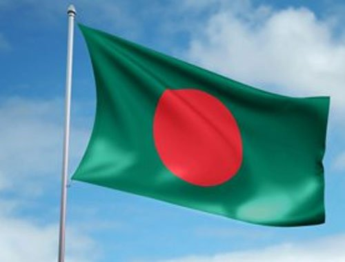 Bhutan, not India was first to recognise Bangladesh